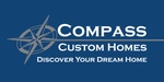 Compass Custom Homes