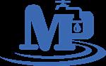 MIDLOTHIAN PLUMBING, LLC