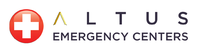 Altus Emergency Center