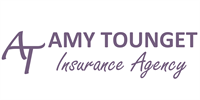 Amy Tounget Insurance Agency