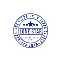 Lone Star Land Co. & Development