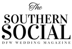 The Southern Social