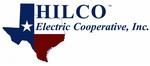 HILCO Electric Cooperative, Inc.