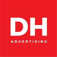 Deborah Hayes Advertising