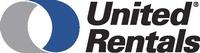 United Rentals Inc.
