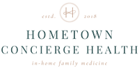 Hometown Concierge Health