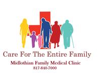 Midlothian Family Medical Clinic