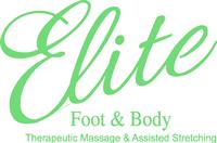 Elite Foot & Body Spa