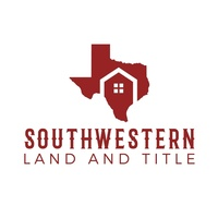 Southwestern Land and Title LLC