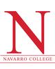 Navarro College Midlothian