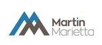 Martin Marietta, Inc