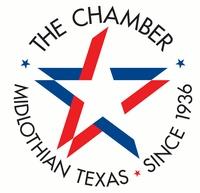 Midlothian Chamber of Commerce