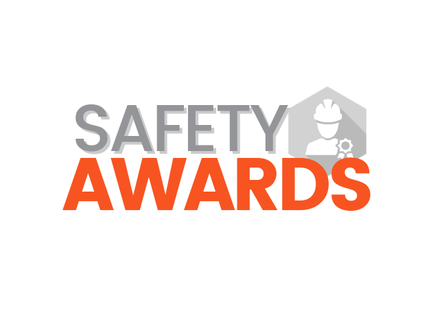 2019 Safety Awards: Applications Now Open!