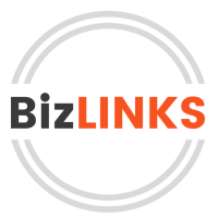 BizLinks Presented by Karma Contracting
