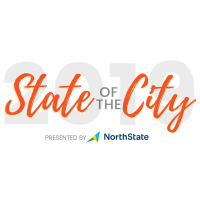 2019 State of the City Presented by NorthState