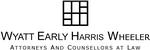 WYATT EARLY HARRIS WHEELER, LLP