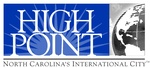 City of High Point
