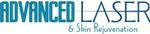 Advanced Laser & Skin Rejuvenation
