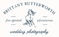 Brittany Butterworth Photography