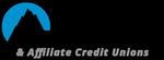 Summit Credit Union