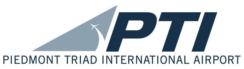 PIEDMONT TRIAD AIRPORT AUTHORITY