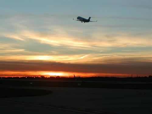 Gallery Image sunrise_plane_ptia.jpg