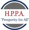 High Point Political Alliance