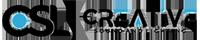 Creative Sound and Lighting (CSL)