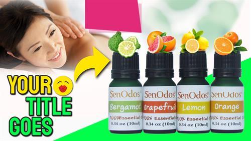 Sample Custom Thumbnails- Get Your Brand Seen