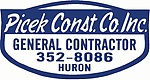 Picek Construction