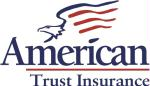 American Trust Insurance