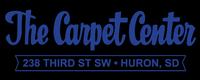The Carpet Center