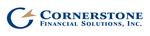 Cornerstone Financial Solutions