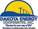 Dakota Energy Cooperative