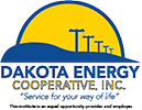 Dakota Energy Cooperative