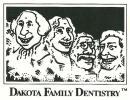 Dakota Family Dentistry, Prof. LLC