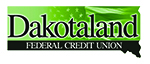 Dakotaland Federal Credit Union