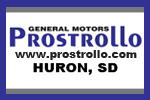 Prostrollo Motor Sales