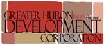 Greater Huron Development Corporation