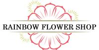 Rainbow Flower Shop