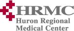 Huron Regional Medical Center