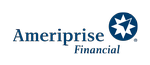 Ameriprise Financial Service, Inc.