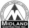 Midland Contracting Inc.