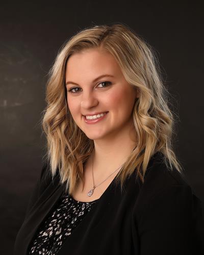 Brittney Neuharth - Broker Associate
