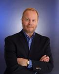Jim Tharp - Broker/Owner