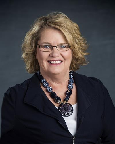 Janet Gross - Broker Associate