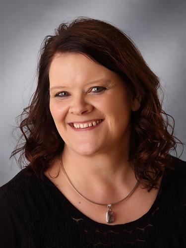 Mary Neugebauer - Broker Associate