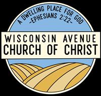 Wisconsin Avenue Church of Christ