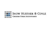 Snow Huether & Coyle