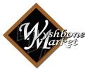 Wyshbone Market